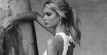 Bridal / http://www.burgati.com/