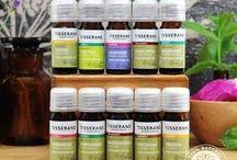 Tisserand %100 Saf ve Organik Esansiyel Yağlar / TISSERAND AROMATERAPHY |MADE IN ENGLAND SINCE 1974|  Tisserand Esansiyel Yağları, Dünyanın dört bir köşesinden organik, yabani veya etik hasat yöntemi ile toplanmış bitkilerden ve meyvelerden %100 saflıkla üretilmiş olup ; Dünya da ki bir çok profesyonel Aromaterapist tarafından kullanılmakta ve tavsiye edilmektedirler.