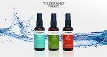 Tisserand Vücut Yağları Özel Harman / Tisserand'ın 40 Yılı aşkın tecrübe ve deneyimi ile harmanlanmış %100 saf yağlardan oluşan özel Aromaterapi vücut yağları,