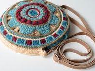Tips and tools crochet / Consejos y herramientas crochet