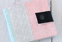 Free sewing photo tutorials / Foto tutoriales costura gratuitos / Templates and photos of the process (usefull for begginers) / Además de las plantillas, fotos del proceso (útil para principiantes)