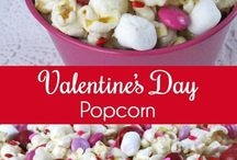 Valentines gift ideas / Cute and funny gift ideas for that special someone