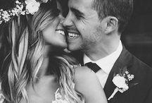 Lifestyle Wedding Photography: Lexington, Columbia, South Carolina / Lifestyle wedding Photography: Lexington, Columbia, Irmo, South Carolina, SC