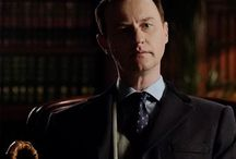 ch: mycroft