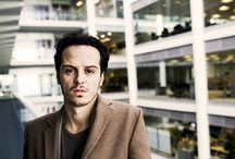 actors: andrew scott