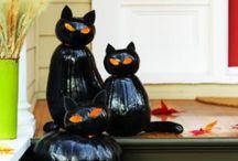 halloween / by Lori Gater
