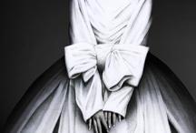 Fashion / by Abby Knapke (Pulskamp)