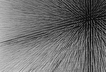 Textures / Texturas