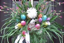 easter / by Lori Gater