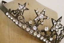 Bling!*!*!*!* / by Sherry Brinlee