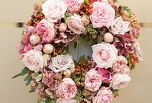 HOME - Wreath Obsession