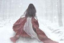 ☃ Snowista ☃