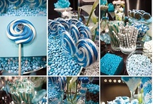 Wedding Ideas / by Condello Hostetler