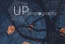 Ulyana Pau Photography
