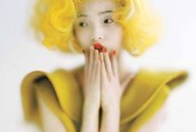 Yellow / All things yellow #yellow