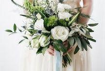 Wedding | Flowers