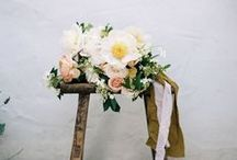 Inspiration: Glam Farm Shoot / Kelly Wearstler Farm Chic - raspberry, navy, gold, small touches of sunflower yellow - Tuesday 9/15 New Castle, DE