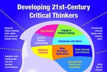 21st Century Classroom / by Mrs. McFadden's Classroom Community