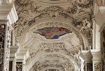 Baroque Bliss