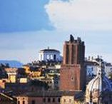La dolce Vita à Rome