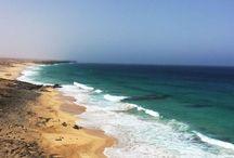 Jolies plages