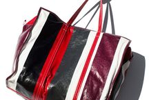 BAGS / Everything you have always dreamed of