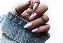 Nails love Forever  / For everyone who is looking for some inspirations