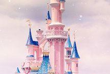 Disney / Disney Tsum Tsum