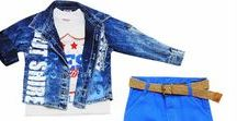 toptan çocuk giyim / toptan çocuk giyim ürünleri imalat toptan satış merkezi contact : +90 545 783 14 12