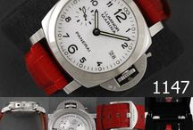 Watches / Watches