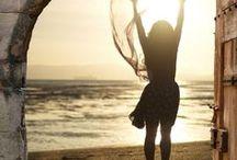 Authentisch sein / Ich bin authentisch und möchte es auch bleiben. Inspirierendes zum Authentischen sein findest du hier. Ganz nach dem Motto: Sei du selbst. Alle anderen sind bereits vergeben!