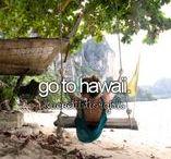 Reisetipps Hawaii / Ich liebe Hawaii und war bereits mehrmals dort! Maui, Kauai, Big Island und Co. habe ich schon bereist. Die schönsten Inspirationen für deine Hawaii-Reise findest du hier und auf meinem Blog!