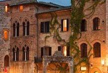 Reisetipps Toskana