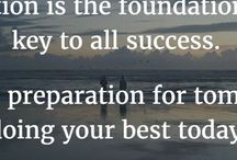 Motivational / This is one of my favorite board. Follow if you like it !