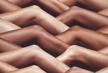 pattern. / by Alyssa Glaspie