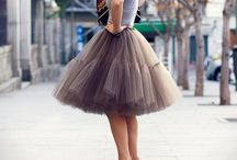 All about fashion!