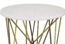 furniture / by Laura Rae Freund
