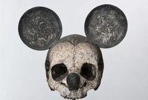 Skull-Tastic
