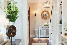Decor / by Amy Decker