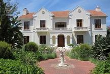 Best of South African Property