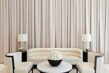 home & interior ideas / by ilvi