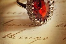 RED story / . / by ilvi