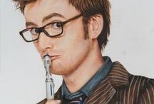 Yes, I'm a bit of a nerd.  / by Jasmin Busbee