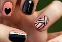 Nails Did / by Colie Lumbreras