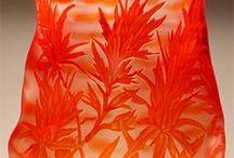 ORANGE exotics / by ilvi