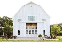 Wedding: Venue / Extraordinary ceremony & reception venues for every bride