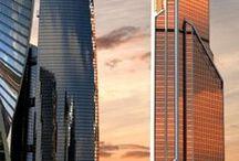 architecture / by ilvi