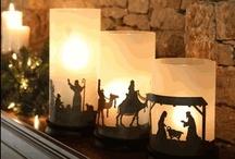 Christmas / public / by Emilia Archambault