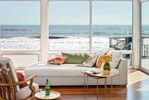 Beach House / by Heidi Custers