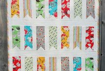 Quilts / Quilts!! / by Merri Nelson-Joy